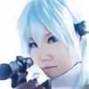 Raraxz's avatar