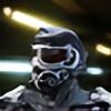 Rardain's avatar