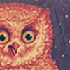 rare-indeed's avatar