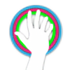 Rare-Mushi's avatar