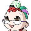 Rare-Spawn's avatar