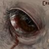 Rareaji's avatar