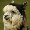 rarealpaca's avatar