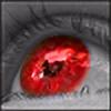 RareArts's avatar