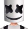 rareartt's avatar