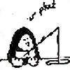 rareazn's avatar