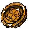 rarebankcompany's avatar