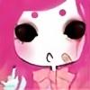 RareBel's avatar