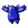 RareBlueDragon's avatar