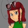 RareCandyCollector's avatar