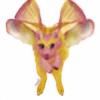 RAREDOGONWHEELS's avatar