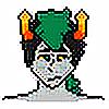 rareeevee's avatar
