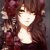 RareEnding's avatar