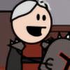 rarefreak's avatar