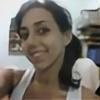 raregirl86's avatar