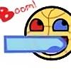 Raregold134's avatar