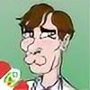 rareitor's avatar