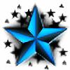 Raremetal's avatar