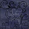 RareMoonFae's avatar
