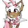 RareorBeta's avatar