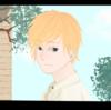 raresfinos's avatar