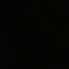 RareSox's avatar