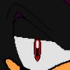 RarestarTheFallen's avatar
