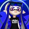 RarestThaBlueBean's avatar