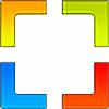 RAREStudios's avatar