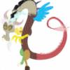 Rarethebunny207's avatar