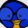 RareTV's avatar