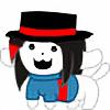 Rareyy's avatar