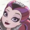 Rari-shy19's avatar