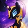 RariDash121's avatar