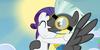 RariLane-Fans's avatar