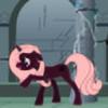 Rarionette's avatar