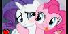 RariPie-Fans's avatar