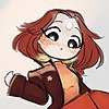 RariSueOnaVay's avatar