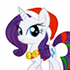 Rarity2014's avatar