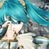Rarity2029's avatar