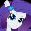 Rarity3257's avatar