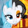 Rarity4U's avatar