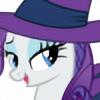Rarity6195's avatar