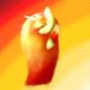 Rarity71's avatar