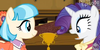 RarityandCoco-Pommel's avatar