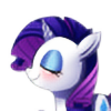 rarityblushplz's avatar