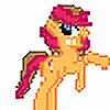 RarityDiamondHeart's avatar