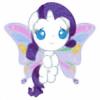 RarityDoesMC's avatar