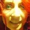 rarityfleur's avatar