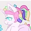 RarityFlower's avatar